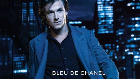 Parfum Bleu De Chanel Original 17 best images about parfum homme on legends