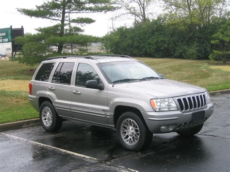 Jeep 2002 Grand 301 Moved Permanently