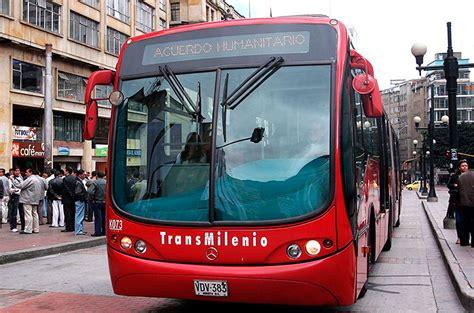 alimentadores mio cali abec 233 sobre el alquiler de buses del transmilenio para el