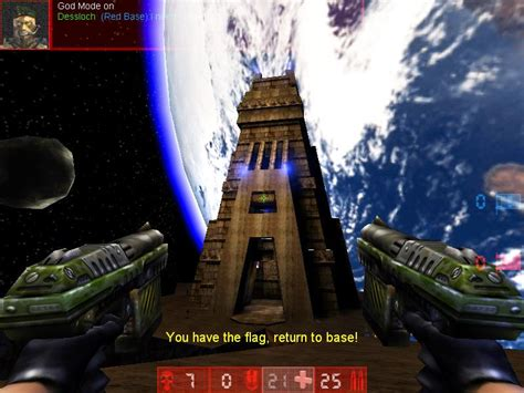 free download games unreal tournament full version unreal tournament 1999 pc review and full download
