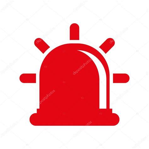 Alarm Vector alarm icon justice and vector graphic stock