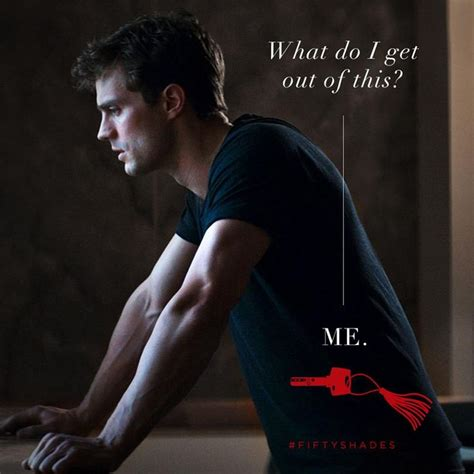 film fifty shades of grey 2017 fifty shades quote stills trailer online scenes set 2017