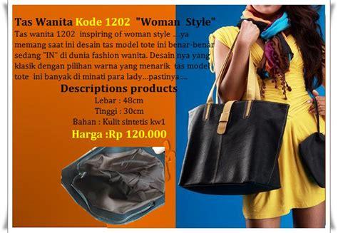 New Arrival Kemeja Polos Wanita Bigsize Fit To Xl Murah kemeja kerja wanita ukuran besar big size model newhairstylesformen2014