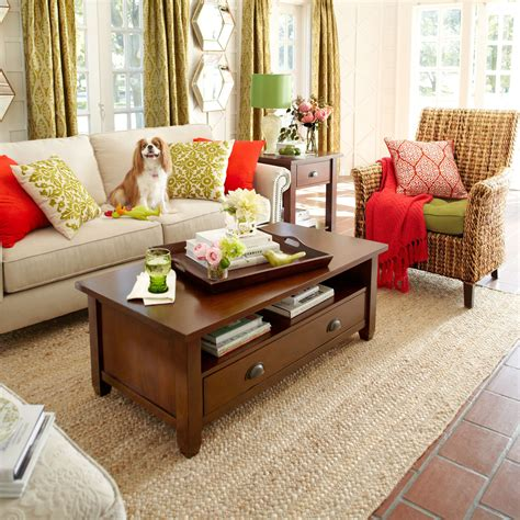 jute rug living room jute rug living room full size of living roomliving room