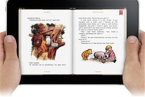 quot libros gratis para leer online quot 6 paginas donde puedes leer y descargar en linea paperblog