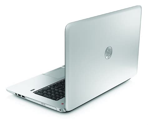 Laptop I7 Hp hp envy 17 j153cl 17 3 quot laptop intel i7 4700mq 2 4ghz