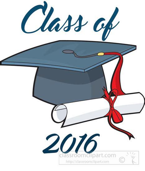 diploma clipart graduation cap and diploma clipart 101 clip