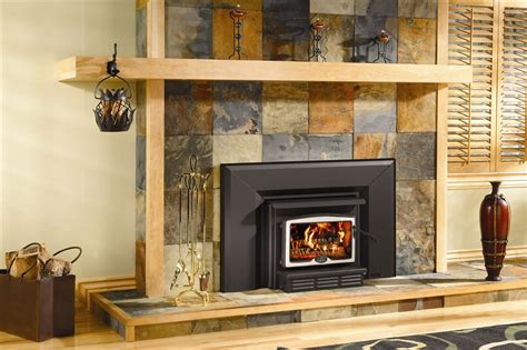 Small Wood Burning Fireplace Inserts by Fireplaceinsert Osburn 1100 Fireplace Insert