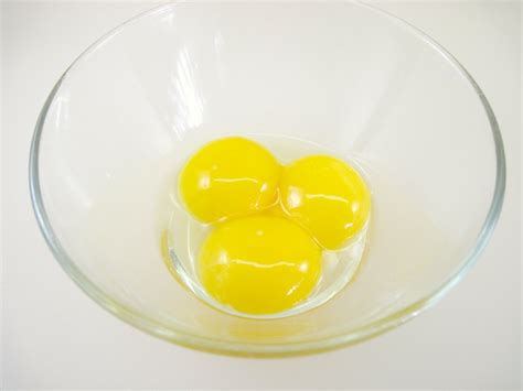 Yolk Egg stepford recipes to use up egg yolks