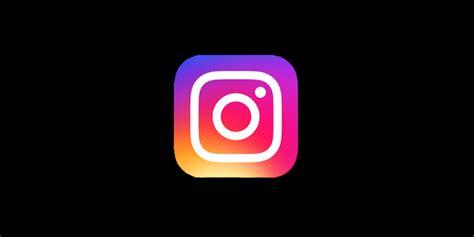 Instagram Logo 1 criari instagram acaba de anunciar seu novo logo