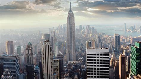 new york best tours best of the usa tour new york to new york in united states