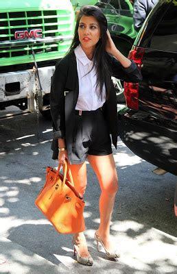 Nabilla Dress By Wearing Klamby soladunn s is kourtney obsessed with