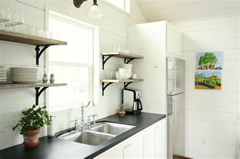 Laminate Countertops Prices Best 25 Soapstone Countertops Cost Ideas On