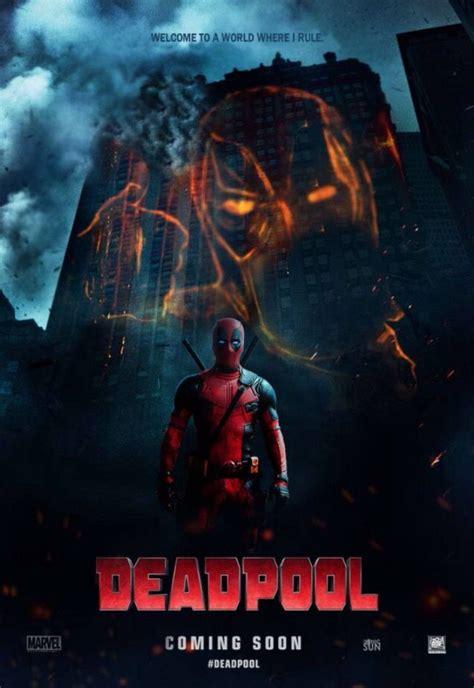 film marvel deadpool dark knight parody deadpool poster deadpool pinterest