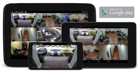 android security apps 960h dvr hd security dvr 4 channel cctv mac compatible ios android apps