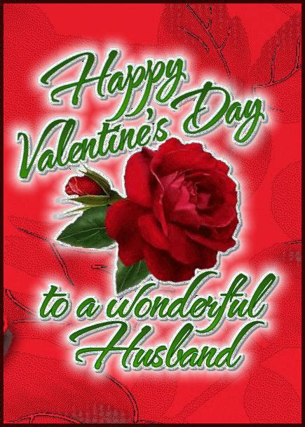 happy valentines day to hubby husband quotes happy valentines quotesgram
