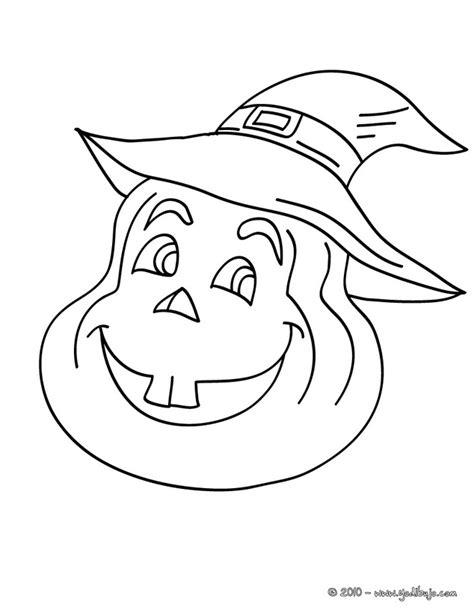 imagenes de halloween animadas para colorear dibujos para colorear halloween calabaza dibujos para