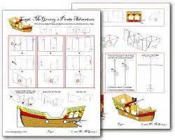 191 best party pirates images on pinterest pirate