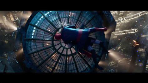 imagenes del sorprendente hombre araña el sorprendente hombre ara 241 a 2 tr 225 iler final youtube