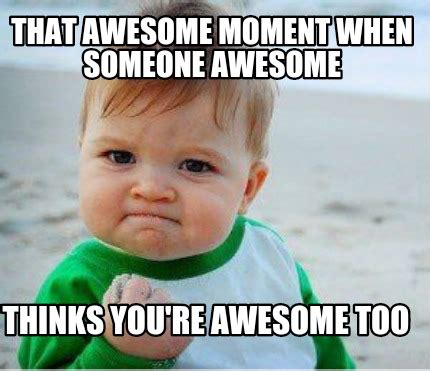 you re awesome meme youre awesome meme curtain design lajada