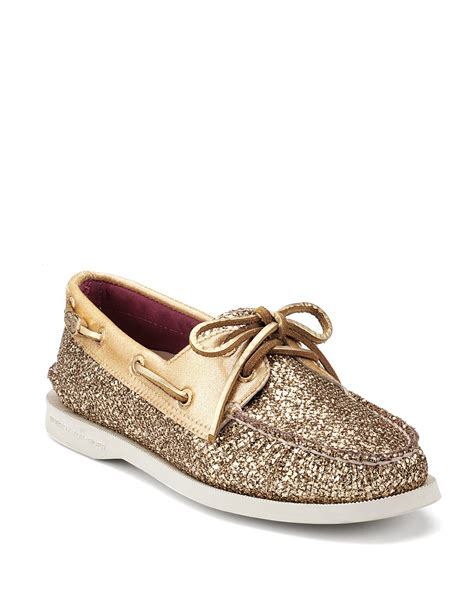 glitter sperry boat shoes glitter top sider by sperry shoes soles pinterest
