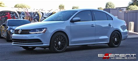 Volkswagen Tires And Rims by Volkswagen Wheels Custom And Tire Packages