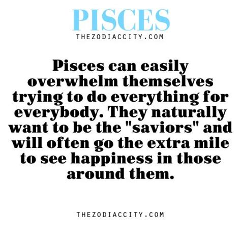 1000 images about pisces on pinterest pisces pisces