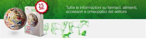 dati codifa if veterinaria soluzioni pubblicitarie if veterinaria
