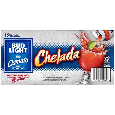 bud light chelada calories bud light clamato calories decoratingspecial com