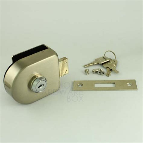 popular glass door floor lock buy cheap glass door floor