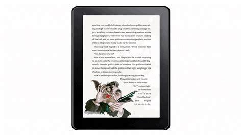format ebook pour kindle harry potter en 233 dition kindle anim 233 e