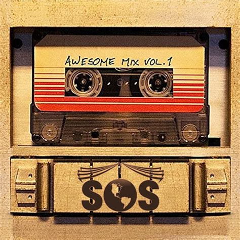 8tracks radio side a track one classic rock record 10 free classic rock groove rockmusic 8tracks