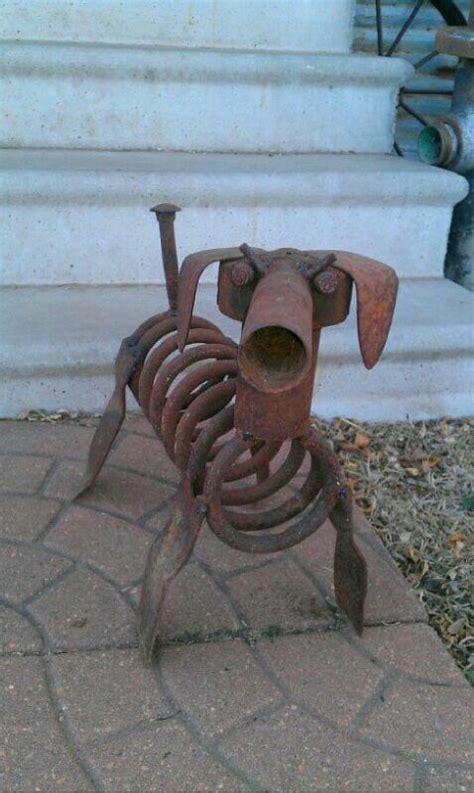 25 best ideas about scrap metal art on pinterest metal art welding works and welded metal art