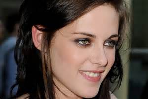 kristen stewart eye color kristen stewart eye color filmvz portal