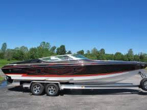 boats for sale in kuttawa ky vehicles for sale in kuttawa ky