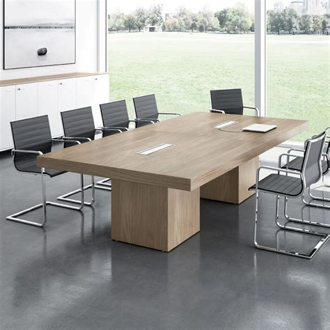 Office Meeting Desk T Desk Meet Meeting Table Available In Different Dimensions Sediarreda Sale