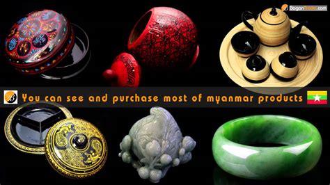 the best myanmar website the best myanmar website bagantrade vootee