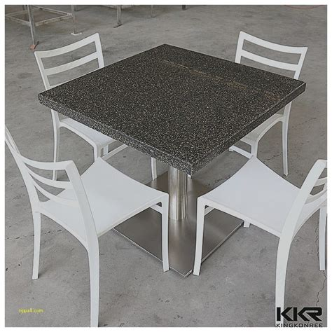 patio furniture used restaurant patio furniture for sale