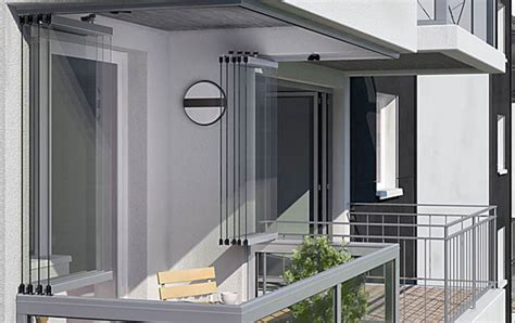 verande per balconi verande scorrevoli per balconi 28 images vendita
