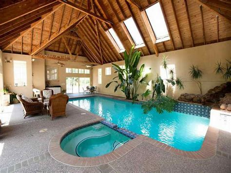 indoor pools in homes miscellaneous homes for sale with indoor pool indoor