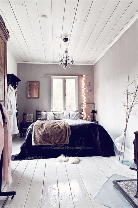 cozy bedroom interior design ideas
