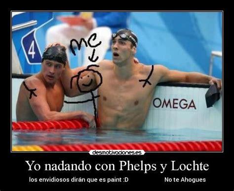 imagenes motivacionales de natacion im 225 genes y carteles de natacion pag 16 desmotivaciones