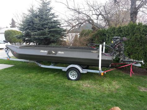 duck hunting layout boats for sale image gallery sneak boats