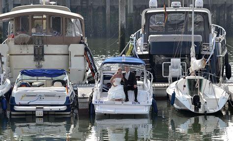 Hochzeit Norderney by Fotograf Norderney Hochzeitsfotograf Norderney Fotograf