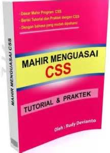 tutorial css lengkap pdf tutorial css pdf lengkap umardanny com