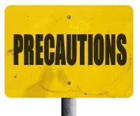What Precautions Should Be Taken When Detoxing by Hydrocodone Precautions Hydrocodone Faq