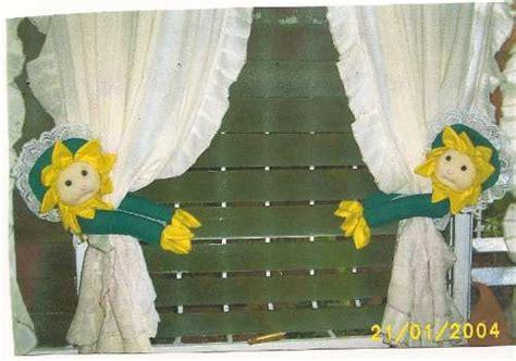 agarraderas para cortinas par de agarraderas de cortinas bs 2 00 en mercado libre