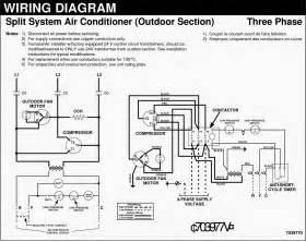 automotive air conditioning wiring diagrams wiring