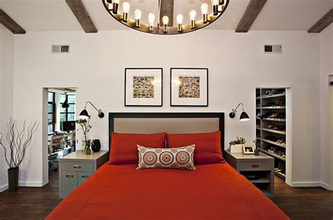 how to create a romantic bedroom how to create a romantic bedroom for valentine s day