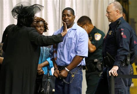 Alton Sterling Arrest Records 3 Officers Dead In Baton Blm Terror Attack Page 3 Stormfront